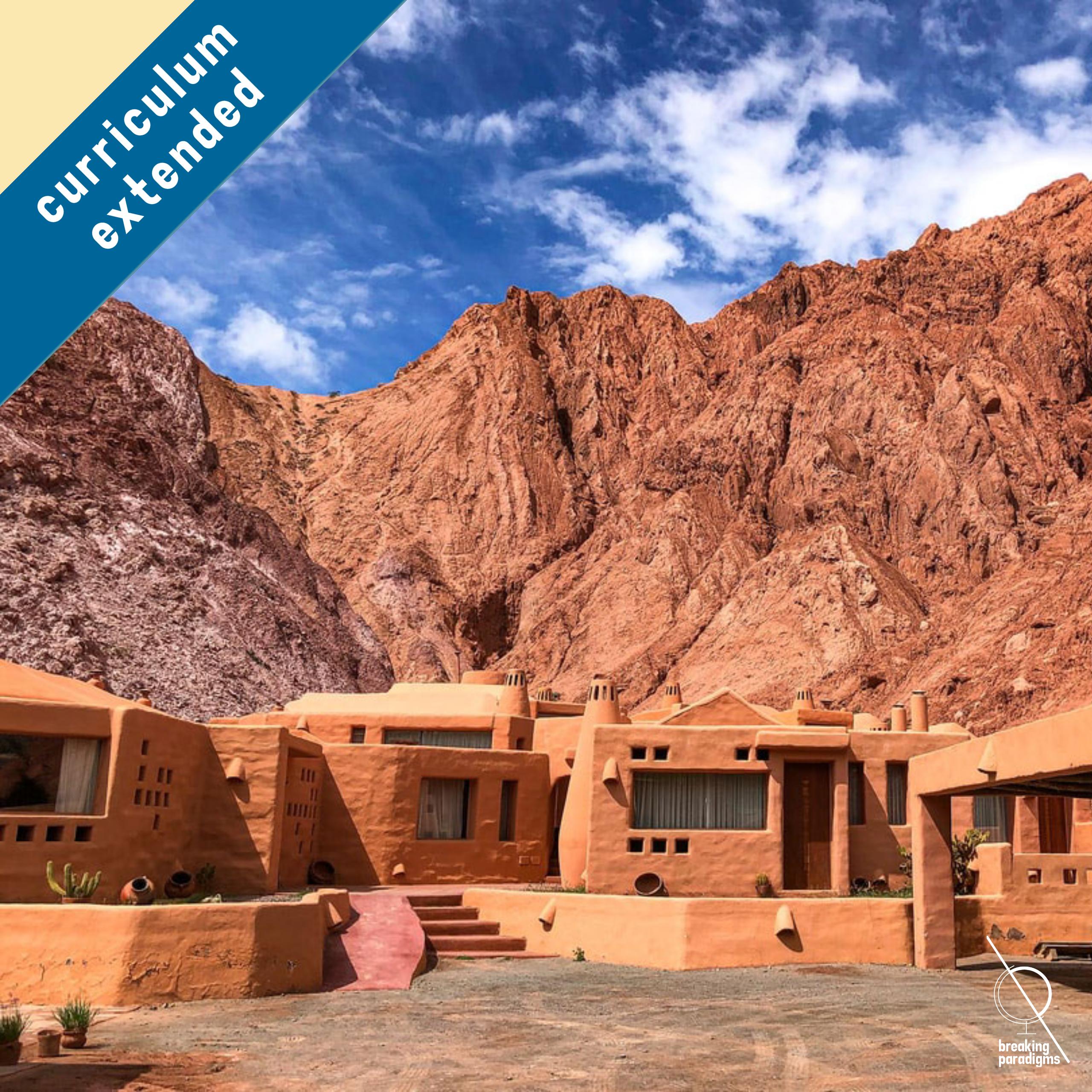 grand canyon settlement